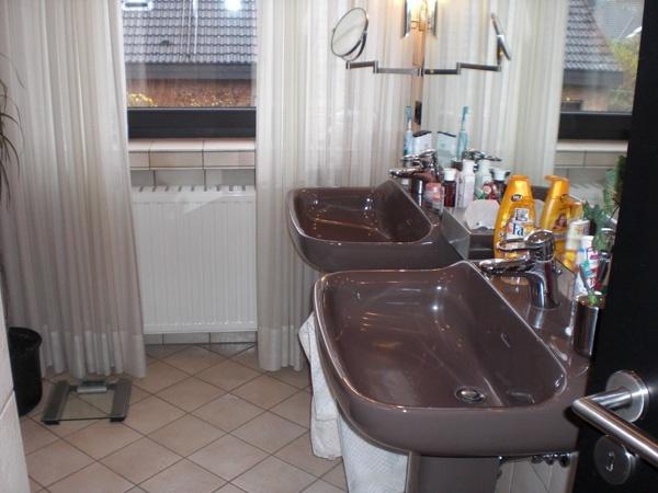 badezimmer-modernisierung-274