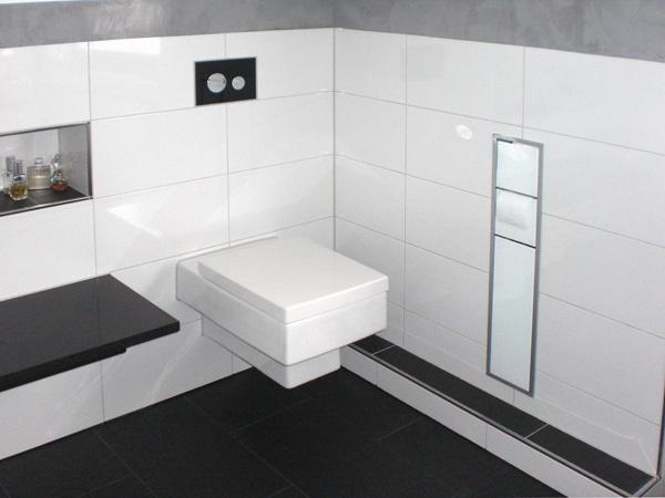 badezimmer-modernisierung-277
