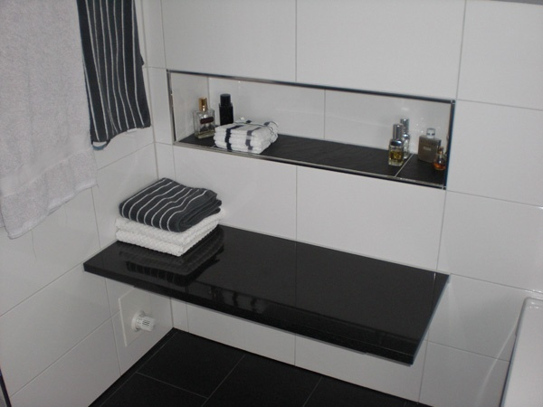 badezimmer-modernisierung-280