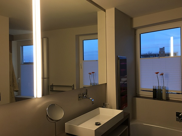 referenz-badezimmer-296