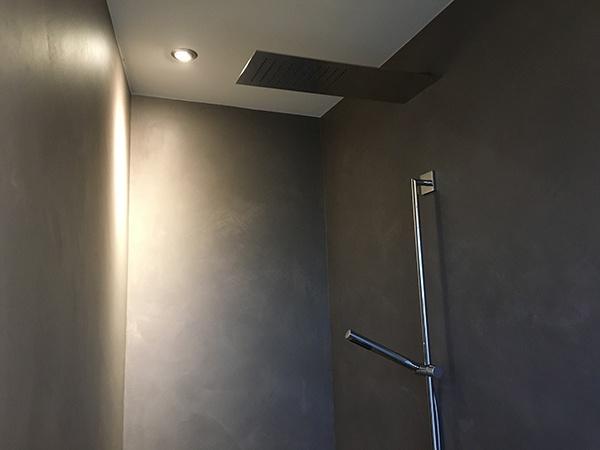 referenz-badezimmer-299