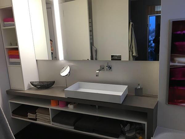 referenz-badezimmer-301