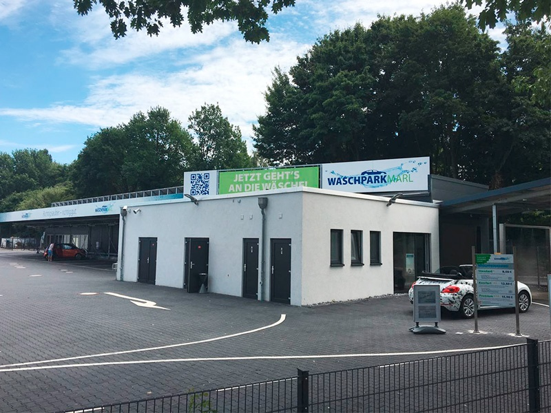 referenz-heizung-waschpark-marl